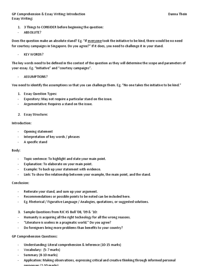 Cover letter for mechanical engineering student